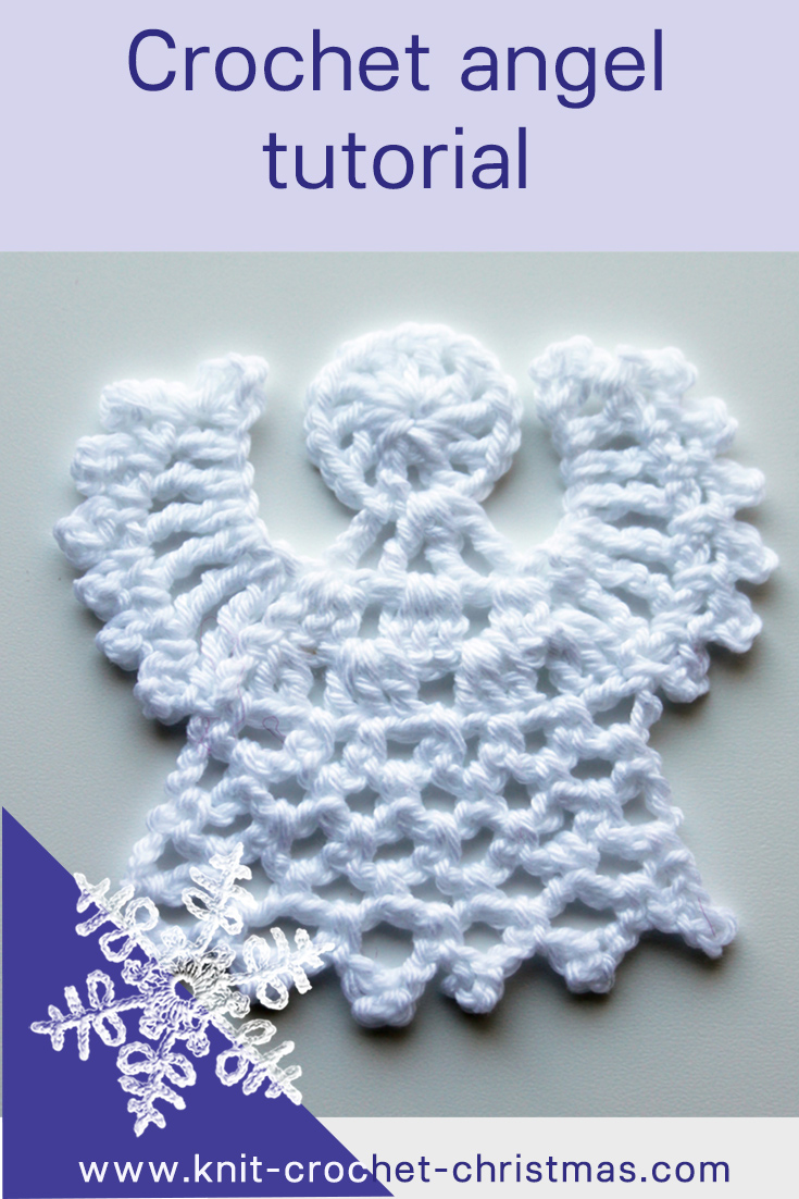 crochet-angel-tutorial
