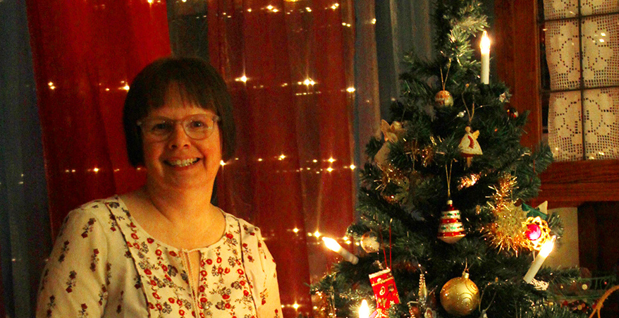 tuula-christmastree