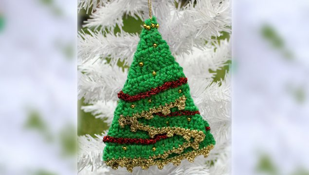 christmastree-decoration-tutorial-header