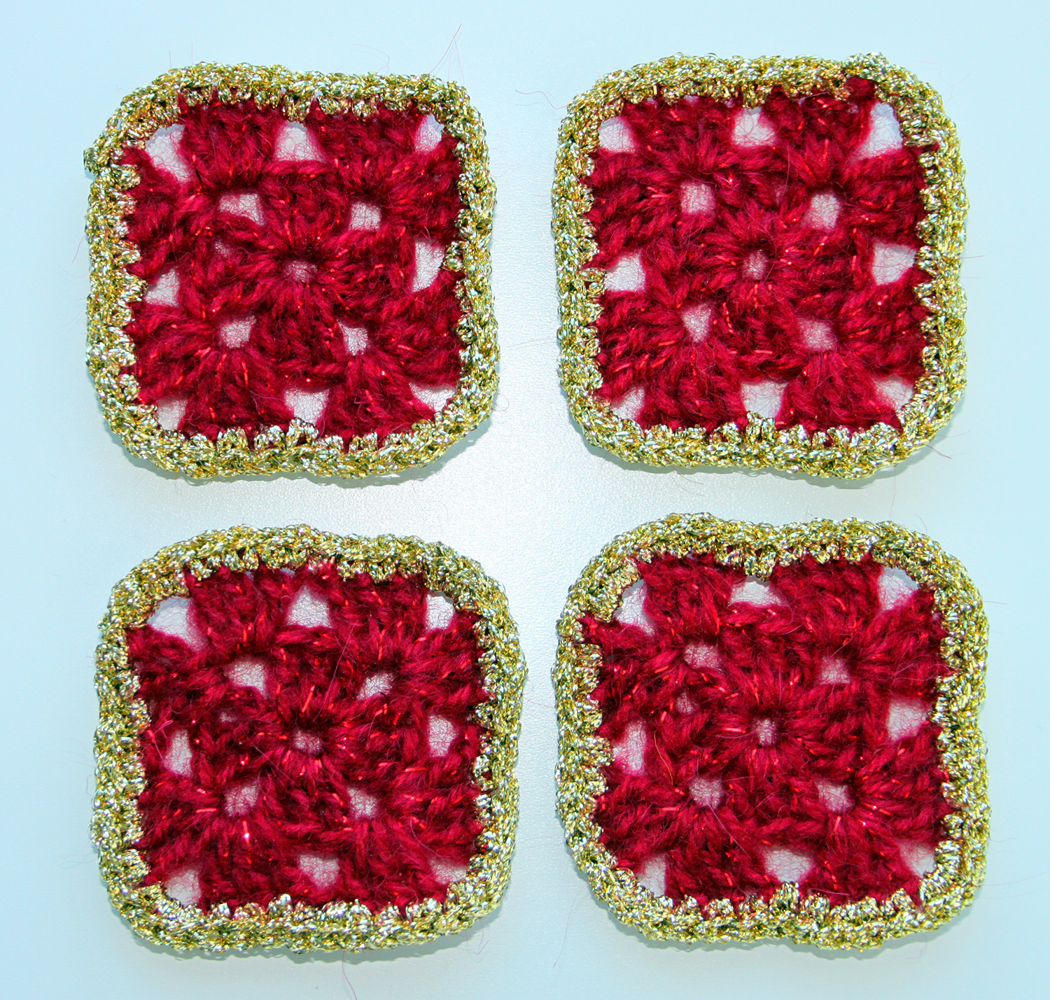 instructions-for-crocheting-granny-square-hristmastree-decoration
