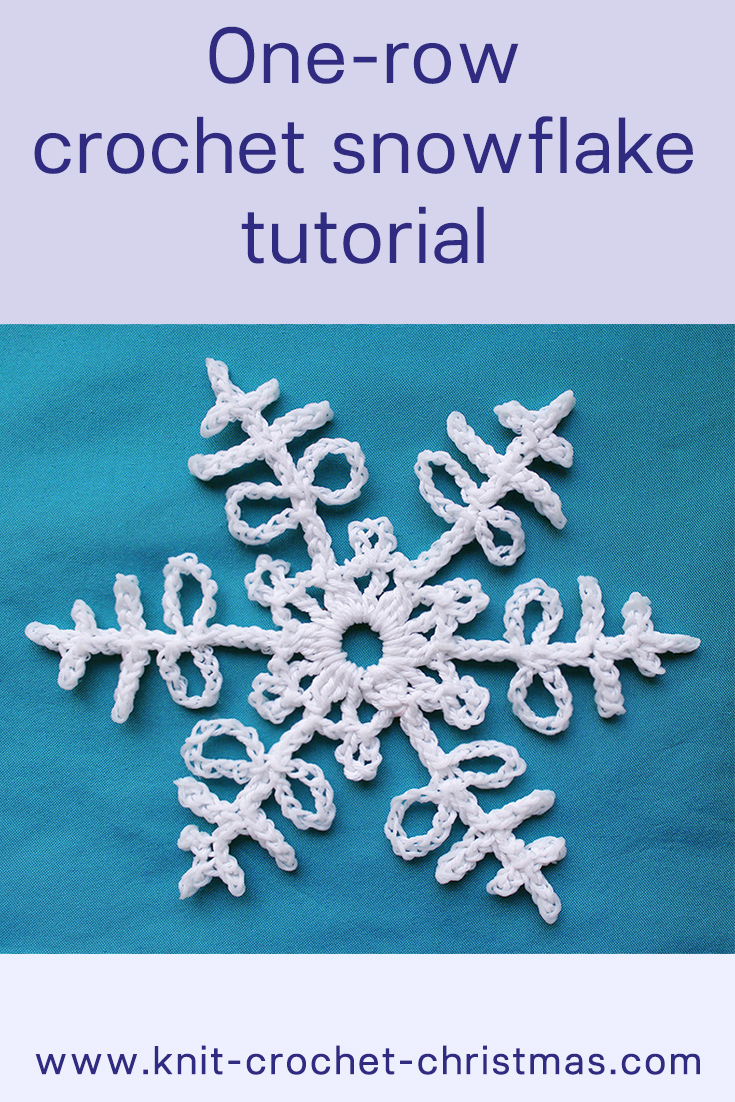 1row-crochet-snowflake-video