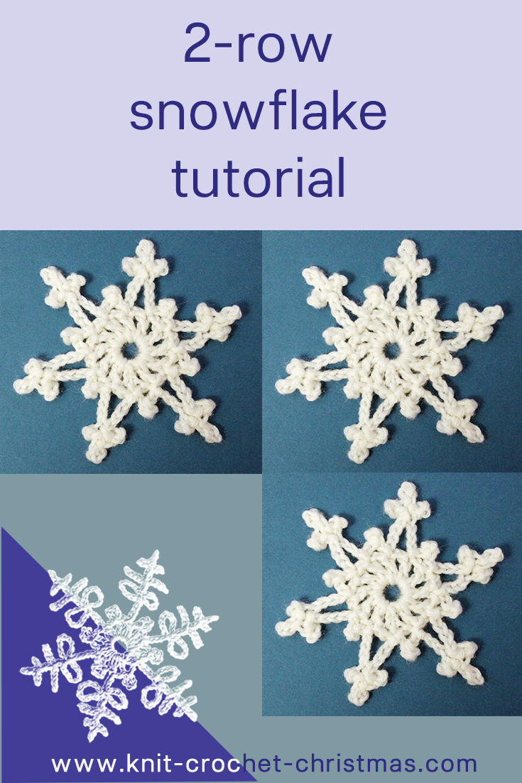 pinnable-2row-crochet-snowflake