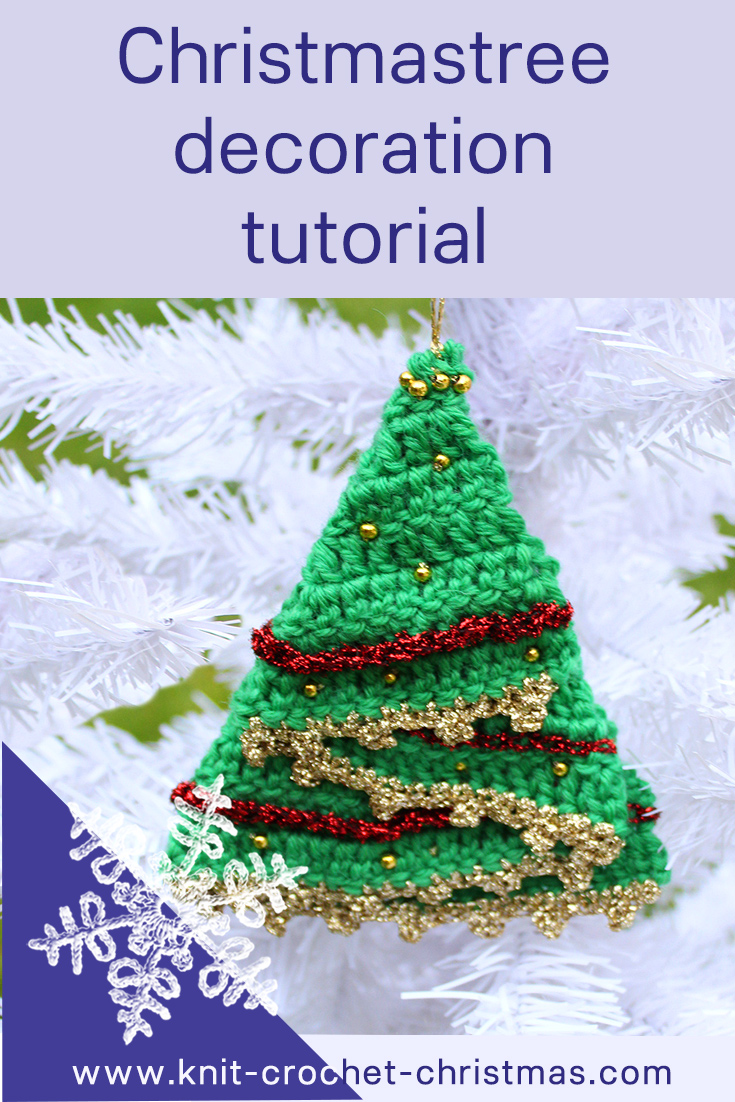 crocheted-folded-christmastree-decoration