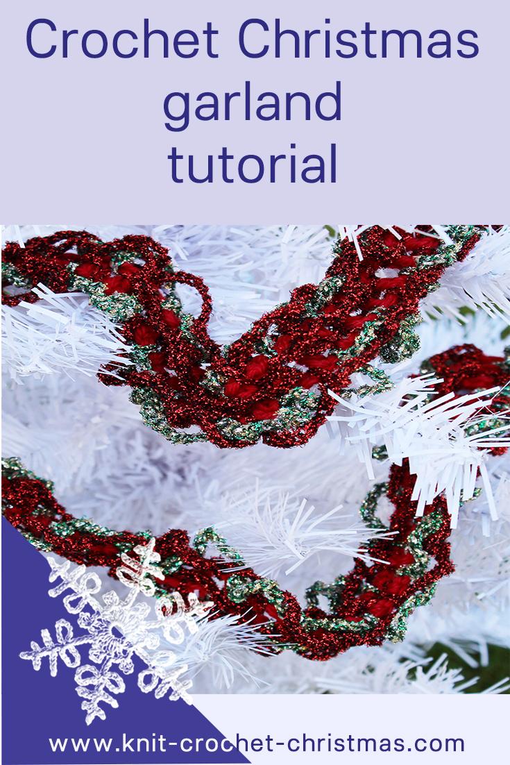 crochet-christmas-garland-tutorial