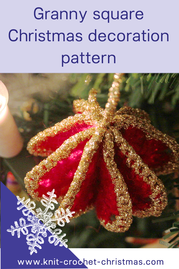 grannysquare-christmastree-decorations-pattern