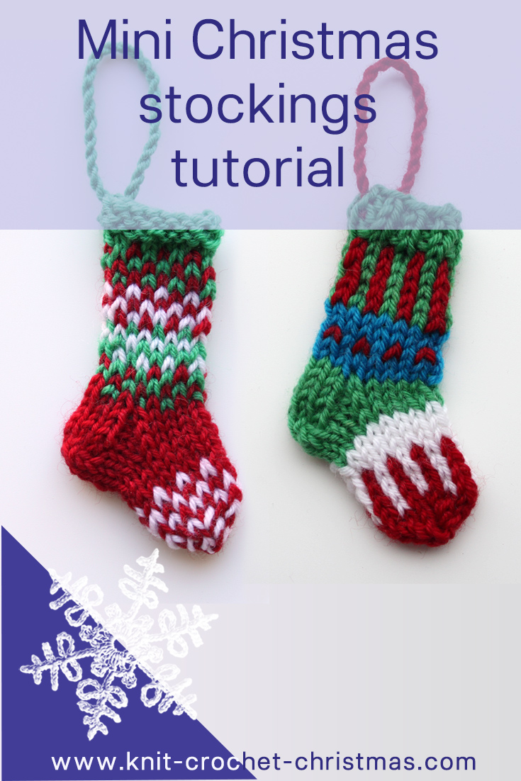 pinnable-mini-christmas-stockings