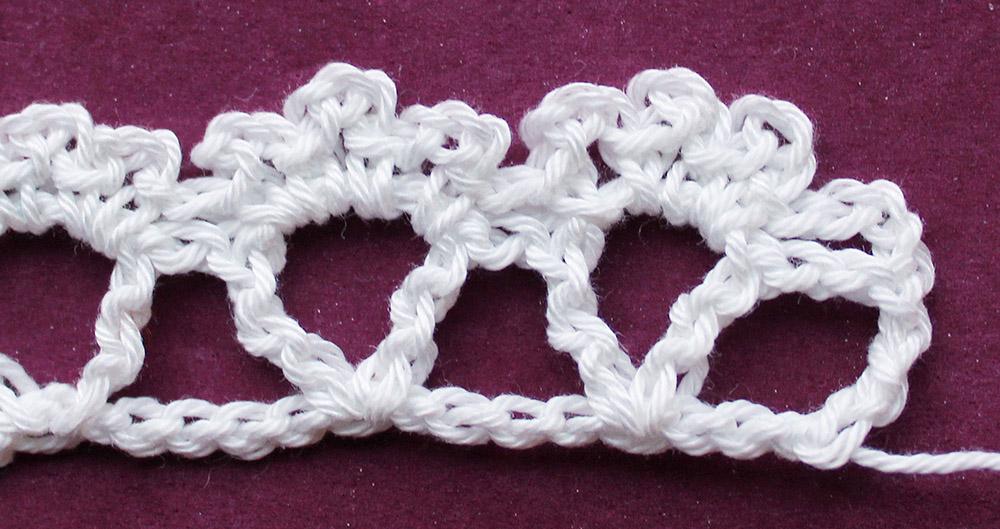 detail-crochet-cube