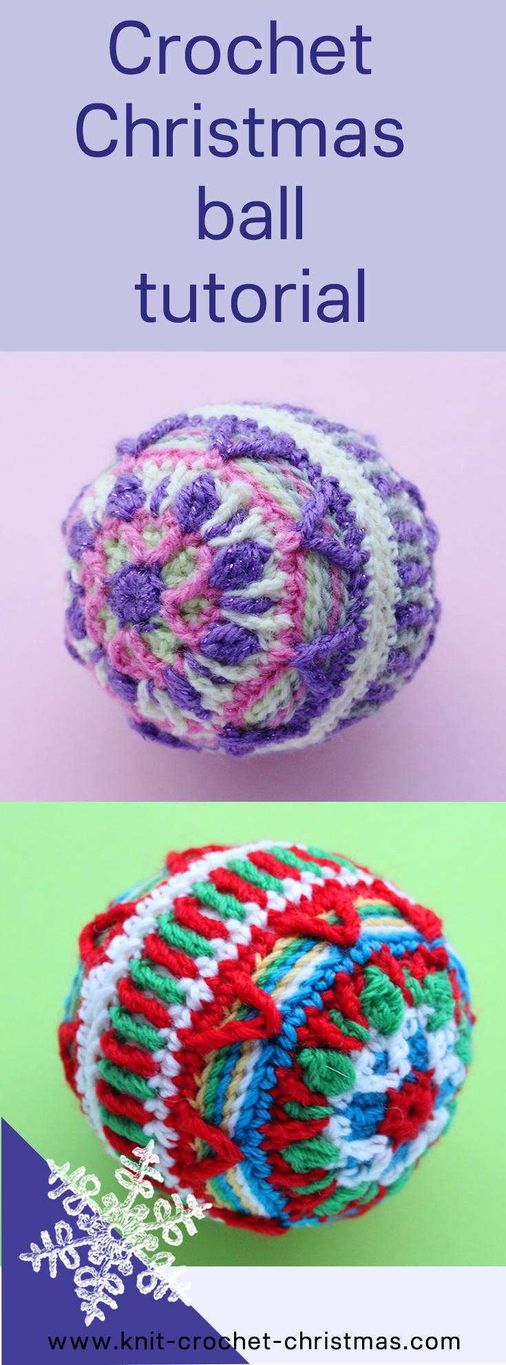 crochet-christmas-baubles-tutorial