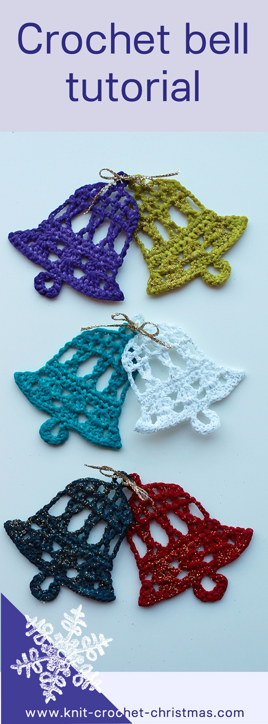 crochet-bell-christmas-decoration-tutorial