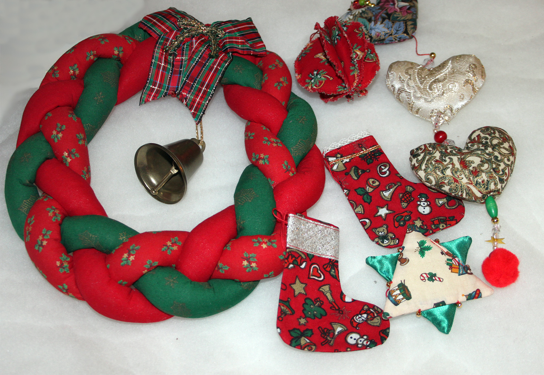 Christmas Craft Fairs In Northern Ireland