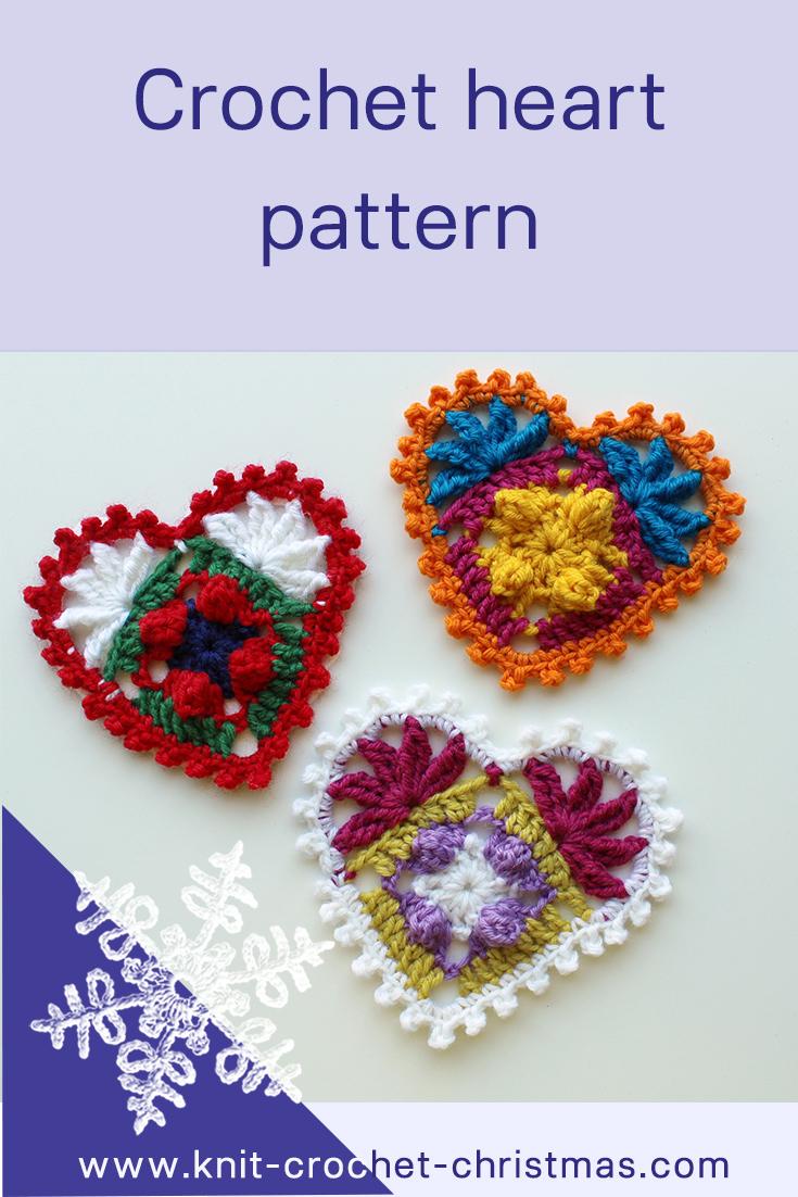 crochet-heart-pattern