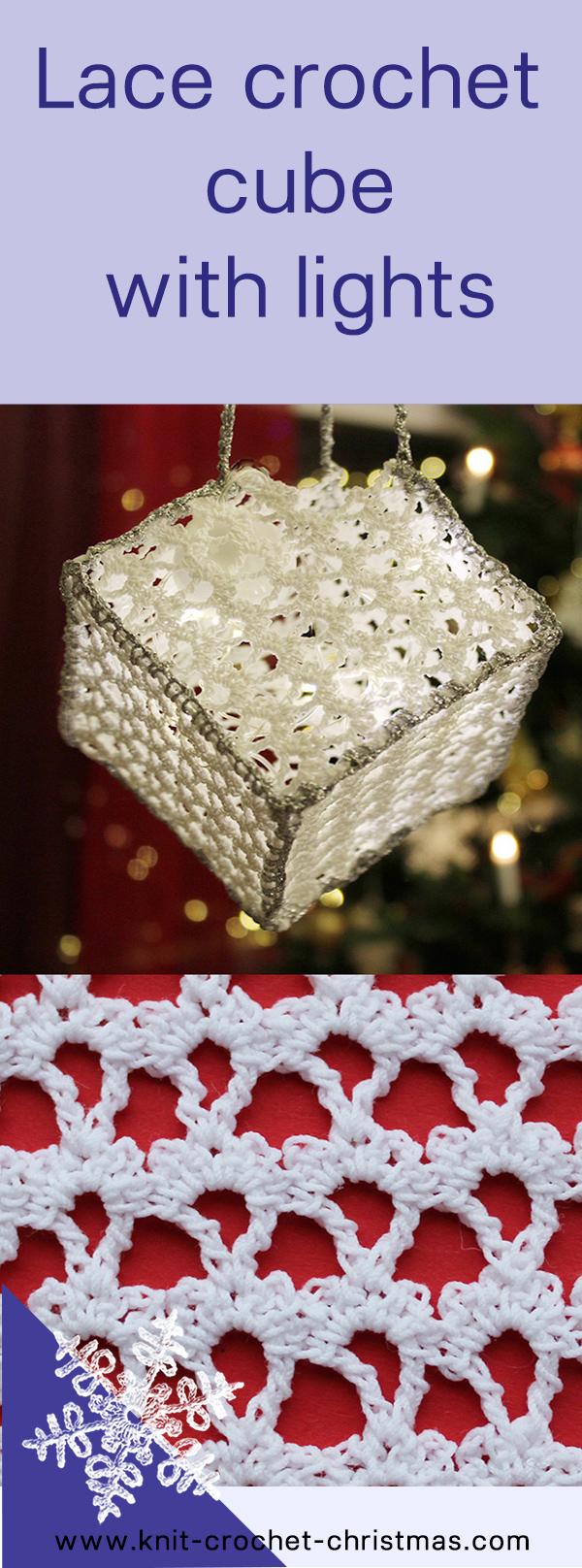 Crochet-cube-pattern