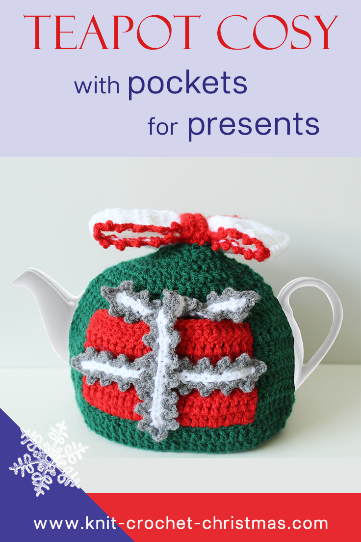 christmas-teapot-cosy-pattern