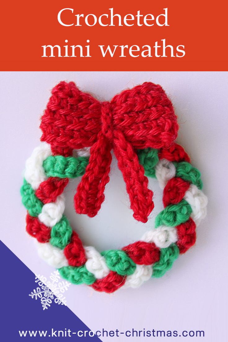 crochet-christmas-mini-wreaths-tutorial