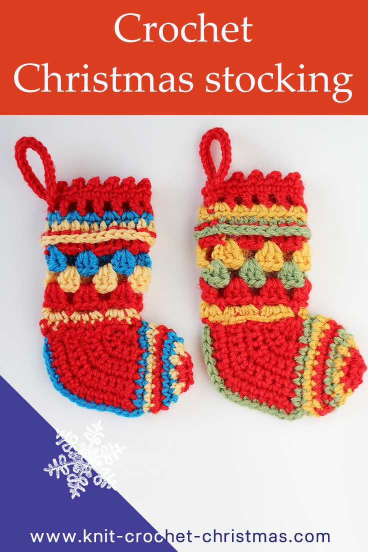 crochet-christmas-stockings-video-tutorial
